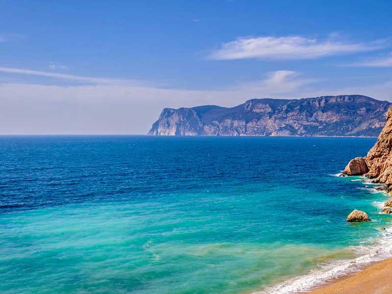 щедро картинки моря и пляжа крым его присутствие явно